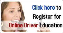 register for online driversed